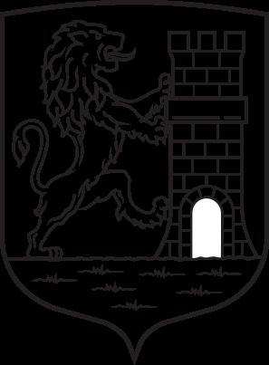 Domaine de Pietri